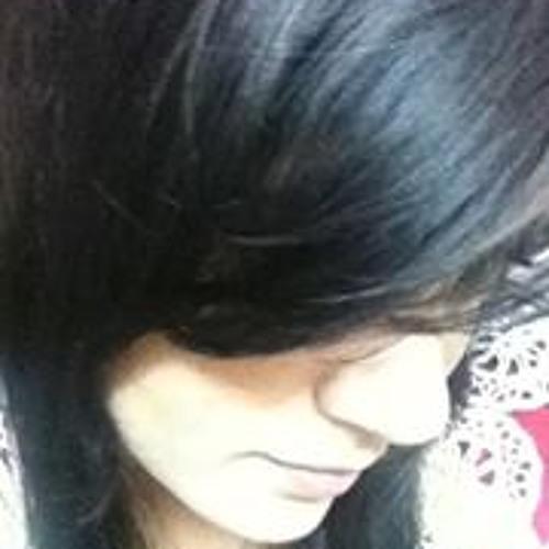 Shab Jutt's avatar