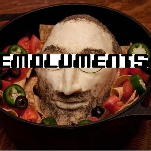 Emoluments's avatar