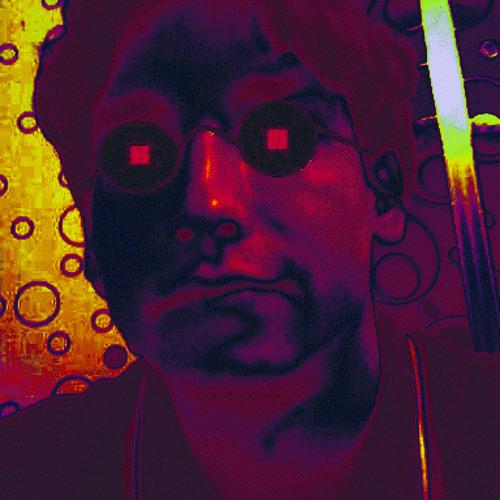 Ziffer Lu's avatar