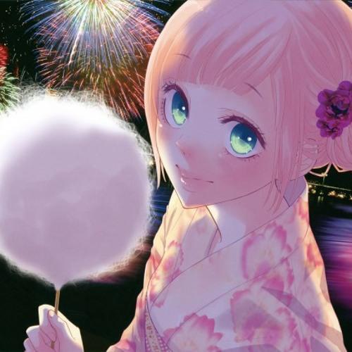 amandayoga's avatar