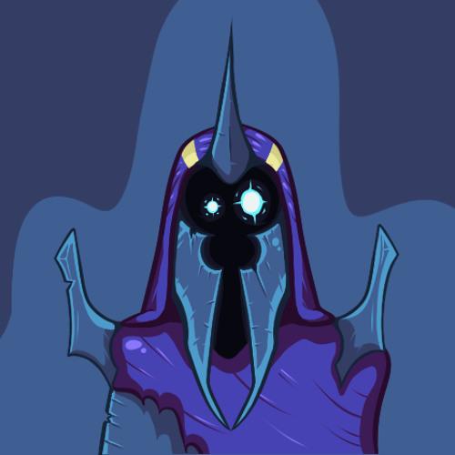 maurisy0's avatar