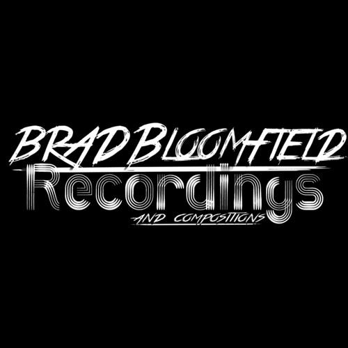 Brad-Bloomfield's avatar