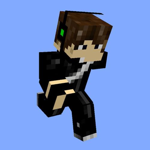 Bailey Matthys 1's avatar