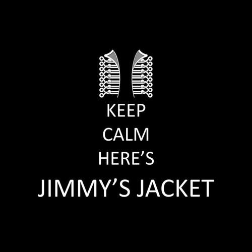 Jimmy's Jacket's avatar