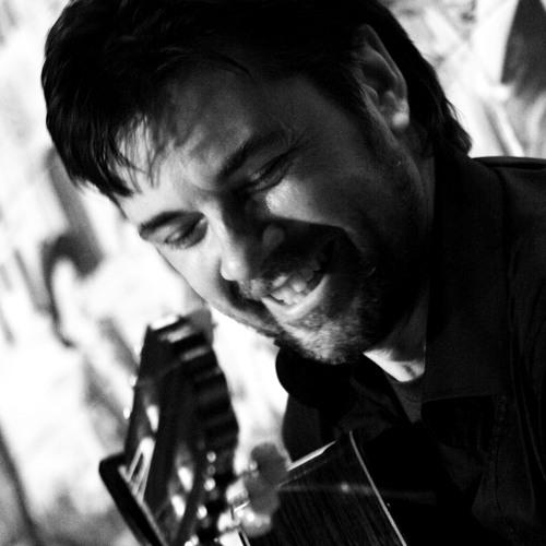 Fernando de La Rua's avatar