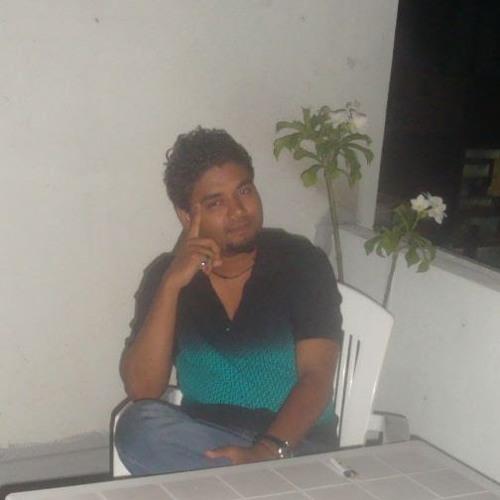 Ahmed Ziyan's avatar