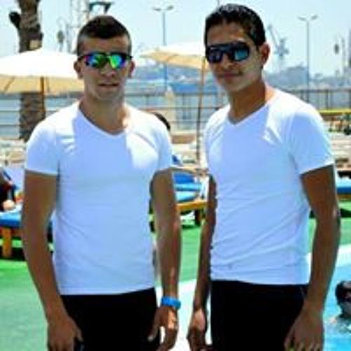 Ahmed Saber 167's avatar