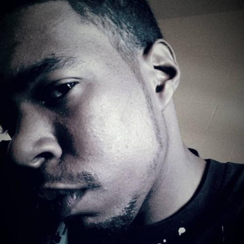Ken Street 1's avatar