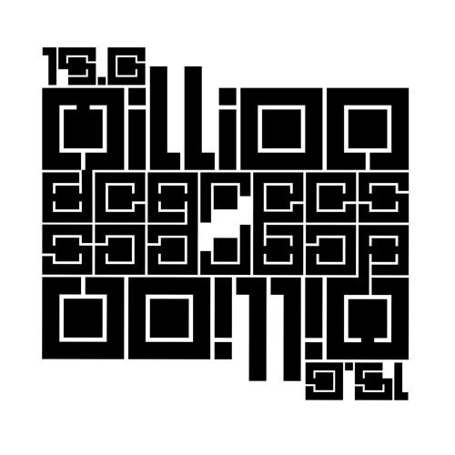15.6milliondegrees's avatar