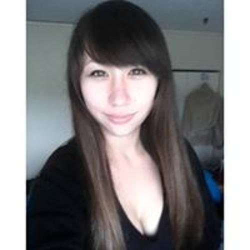 Alysha Akamine's avatar