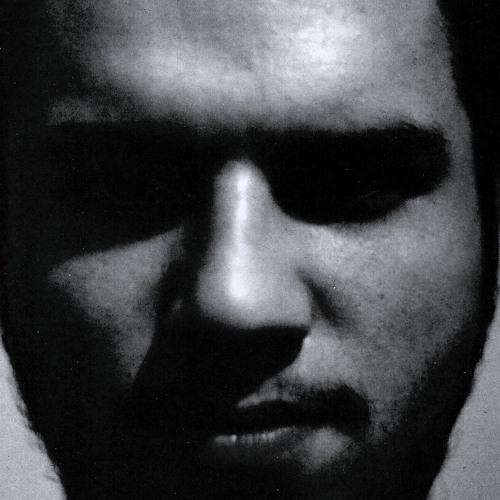 Gökhan Ceyhan 1's avatar