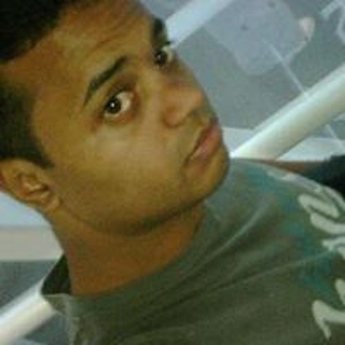 Ricardo Fraga 2's avatar
