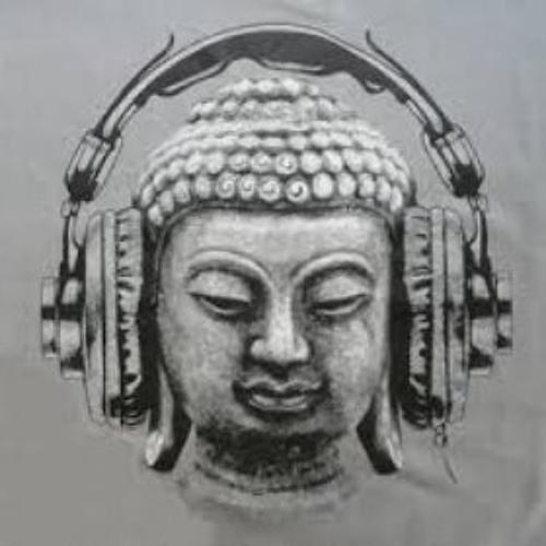 david0101's avatar