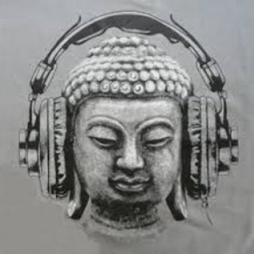 Deividas0101's avatar