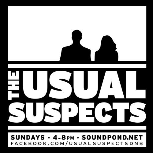 soundpond-suspects's avatar