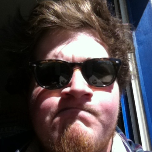 BNK2K's avatar