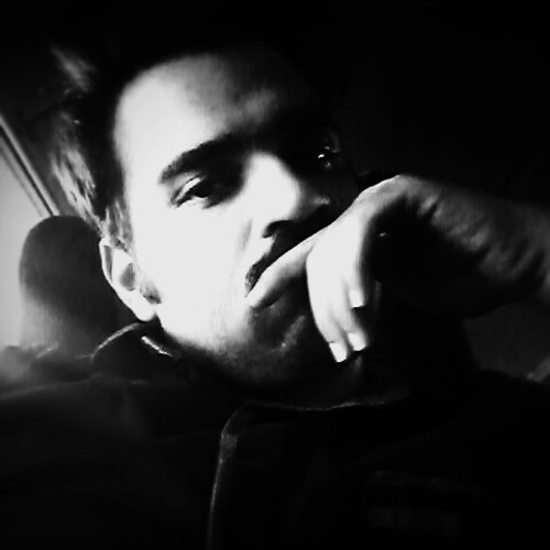 Mahdi Kianpour's avatar