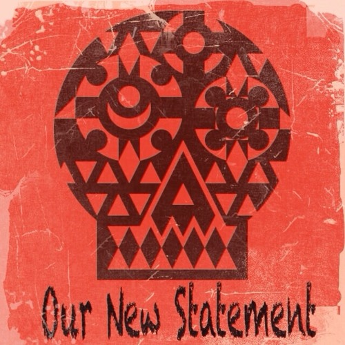 Our New Statement's avatar