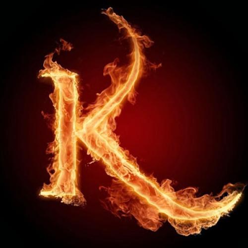 Kane Weeks's avatar