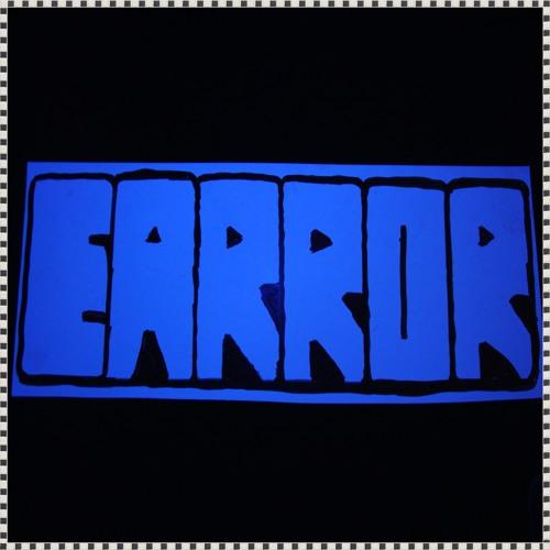 Earror's avatar