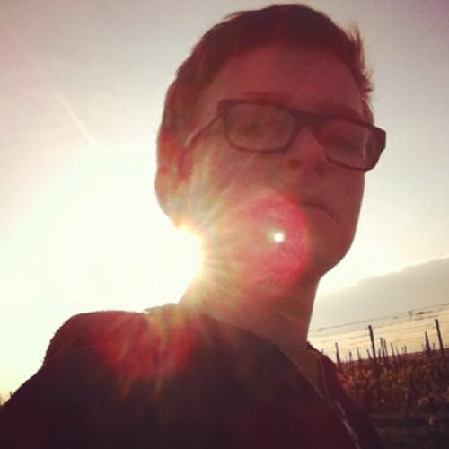 LASZLOC's avatar