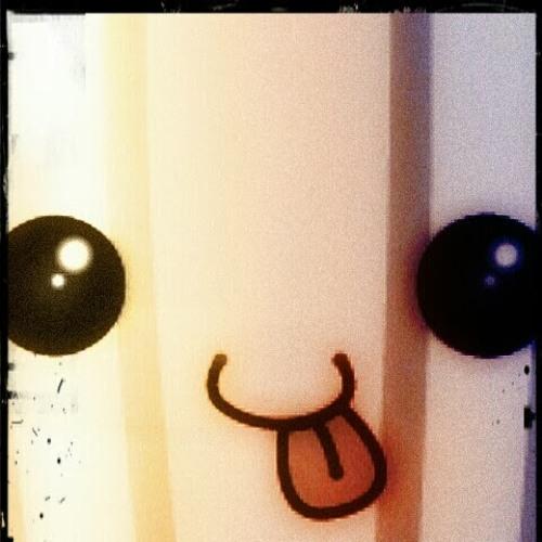 Kelly Brown 32's avatar