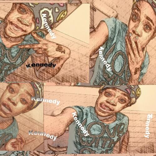kennedy_taylor975's avatar