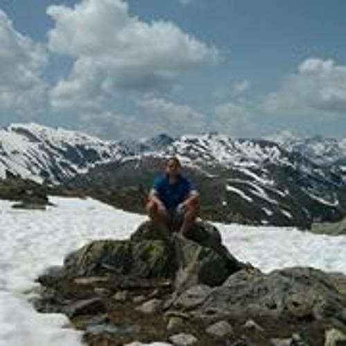 Alessandro Tommasi 1's avatar