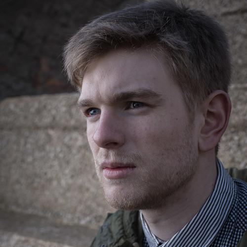 1point5's avatar