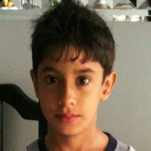 Mohammad Ali 207's avatar
