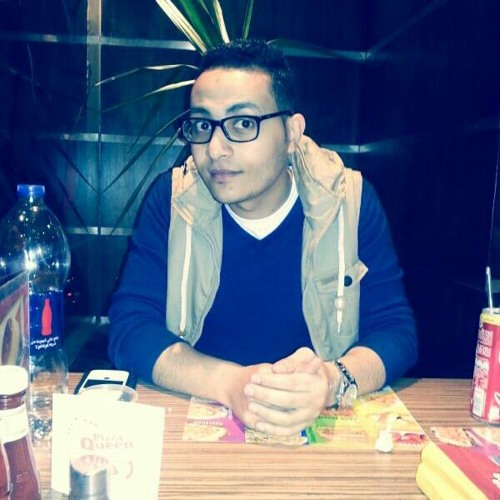 Ahmed Elsayed (Me )'s avatar