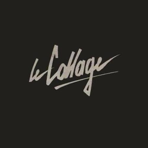 Le Collage's avatar