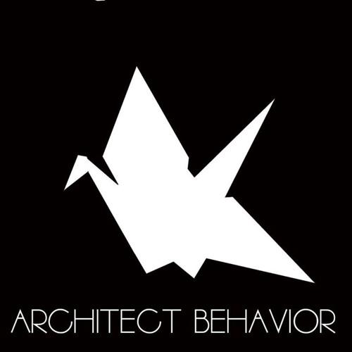 Architect Behavior's avatar