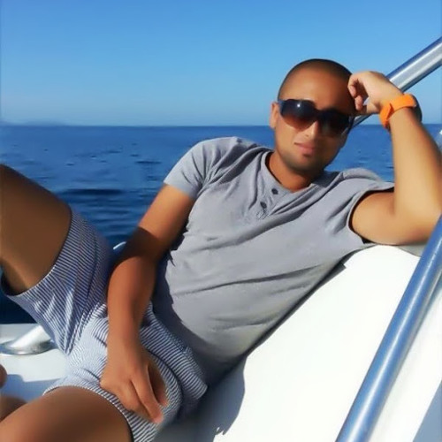 Allan Fallas 1's avatar