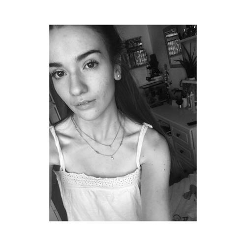 alicemay_'s avatar