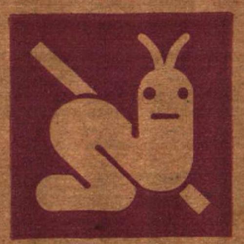 otsuyutori's avatar