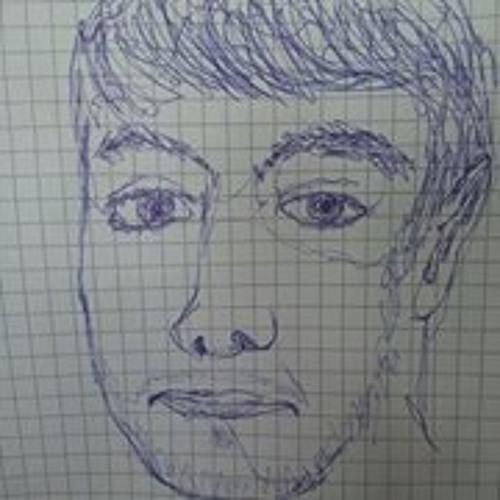 Michele Dallolio's avatar