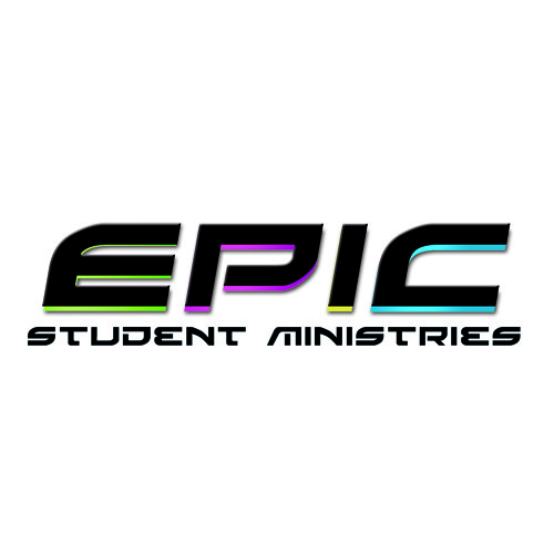 EPIC STUDENT STREAM's avatar