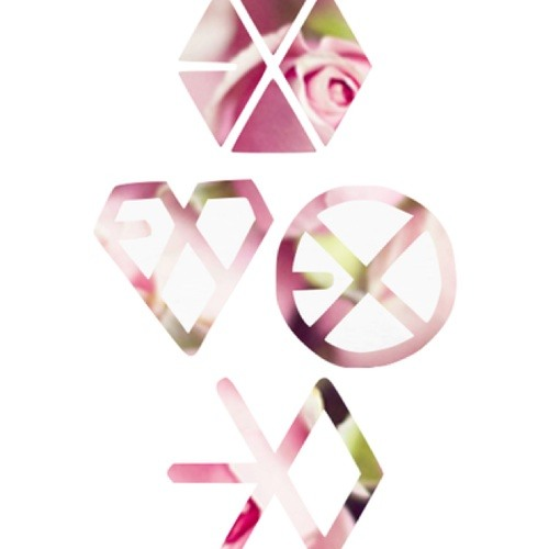 starrysehuns's avatar