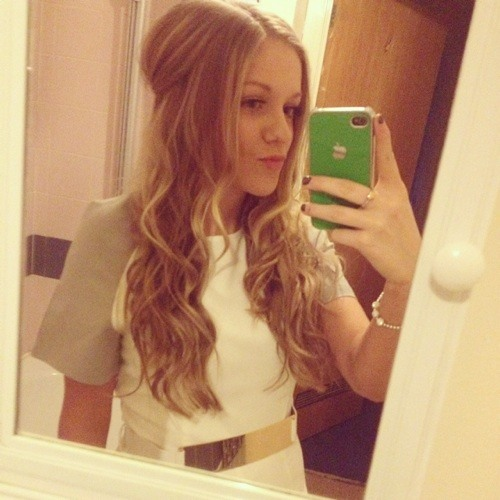 Kelsey-Murphy's avatar