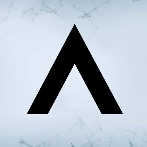 EΔGLEOfficial's avatar