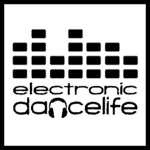 Electronic Dance Life's avatar