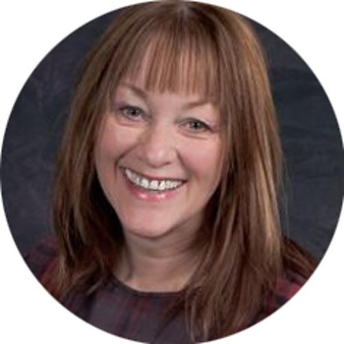 Suzannethomas's avatar