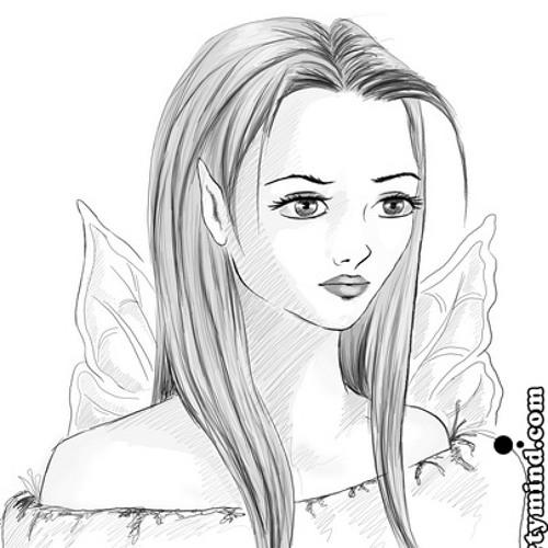 Dhvani Kotak's avatar