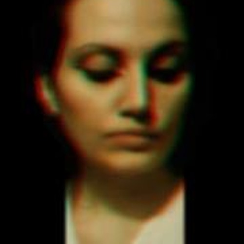 Mariya Konstantinidi's avatar