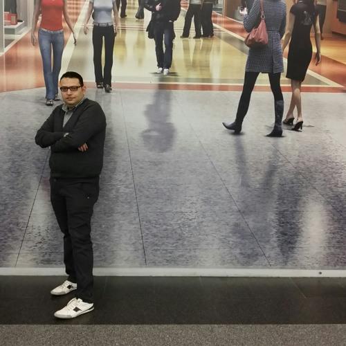 AhmedElsharkawy-1's avatar