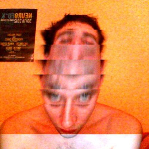 Alto Rhythm's avatar