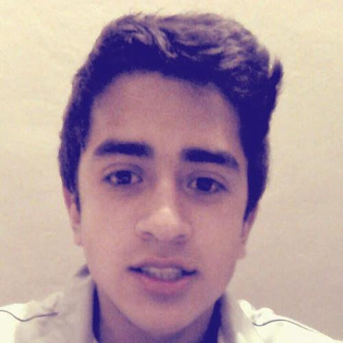 Oscar CM 4's avatar