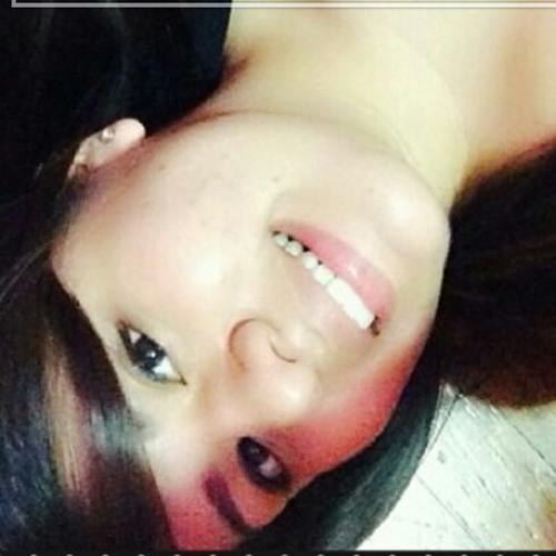 angel111812's avatar
