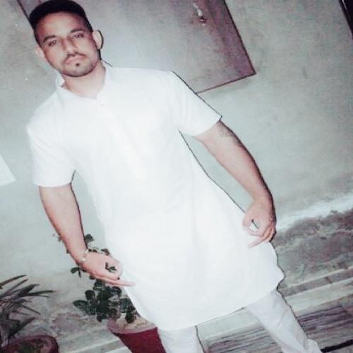 Jaggi Chahal 1's avatar